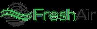 FreshAir | Home